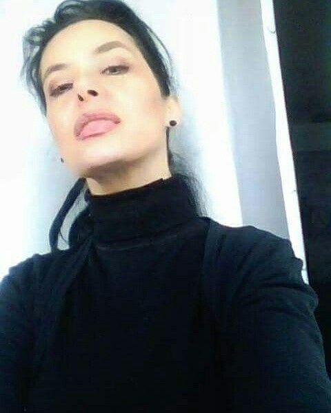 Beatrice Dinu profil