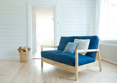 1000 images about furniture on pinterest cabinets. Black Bedroom Furniture Sets. Home Design Ideas