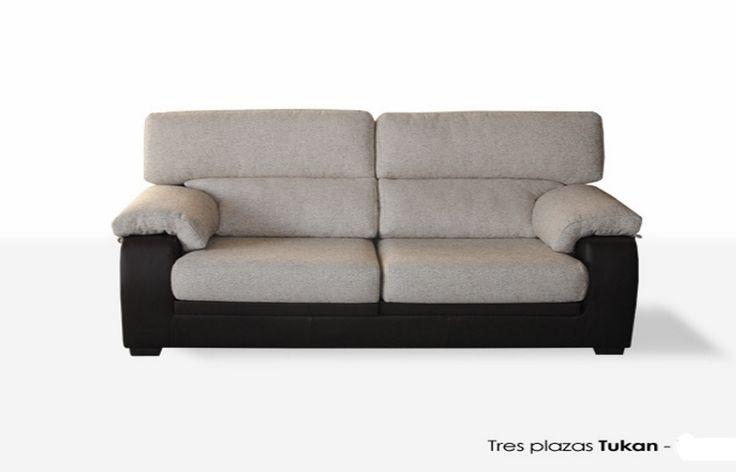 Mejores 62 im genes de sofas en pinterest - Mejores sofas madrid ...
