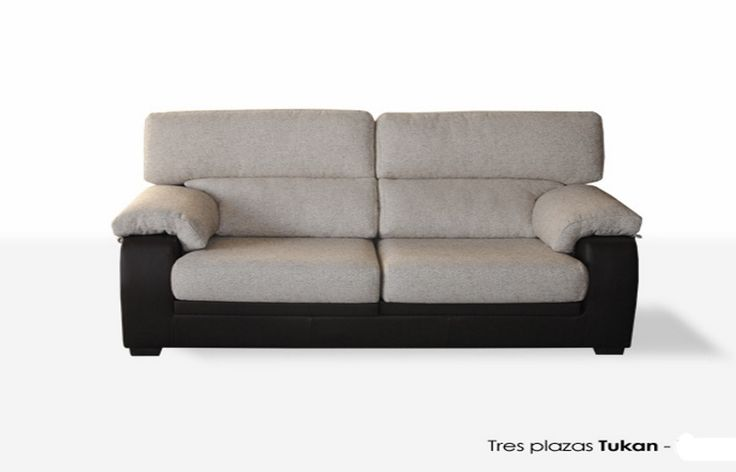 17 best images about sofas on pinterest pantone africa for Muebles lopez arevalo