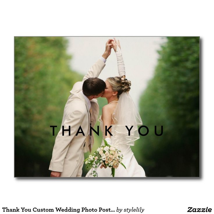 Sold Thank You To The Customer In Uk And Zazzle Affiliate For