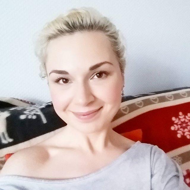 Образ 2016, уход, блонд, естественный макияж, no makeup makeup