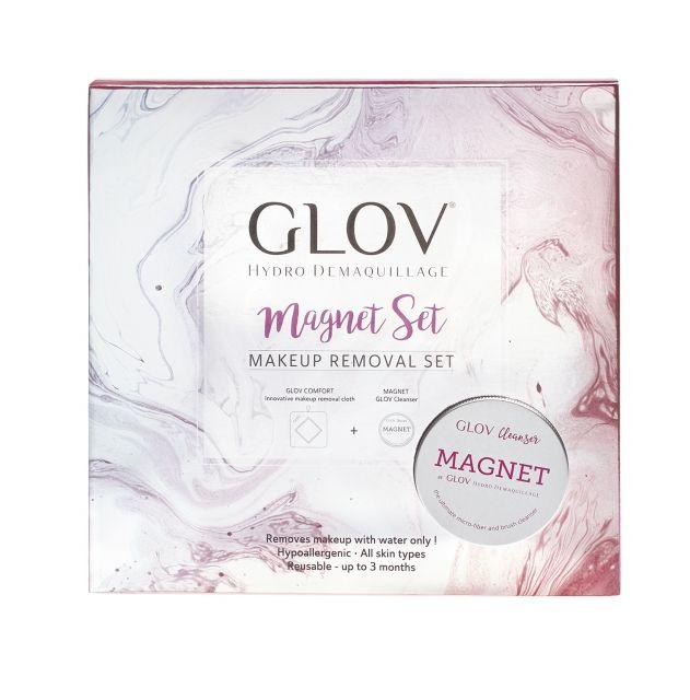 GLOV Magnet Set