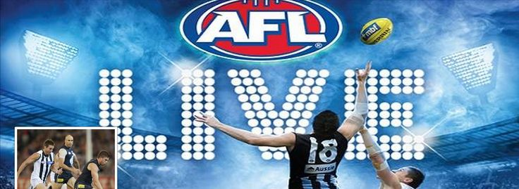https://www.facebook.com/afllivestreamingonlinehd    ,,,,, 	   	  Watch AFL Live Streaming Online On Your PC Stream AFL Footy Stream    ,,,,, 	   	  Watch AFL Live Streaming Online 2014 full coverage on the internet live AFL stream in high quality streaming video,live score,result,fixture,NAB Cup Stream