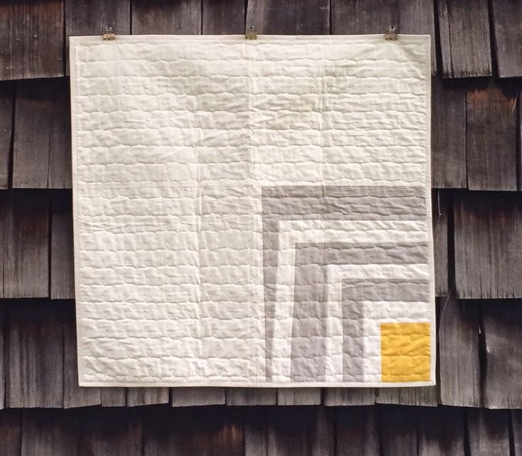 olive and ollie: handmade quilts for sale
