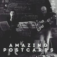 Nature Boy - Amazing Postcards - exercise #1 by Amazing Postcards on SoundCloud