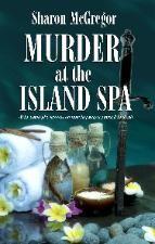 https://www.amazon.com/Murder-Island-Spa-Sharon-McGregor-ebook/dp/B014G8ONFE/ref=asap_bc?ie=UTF8