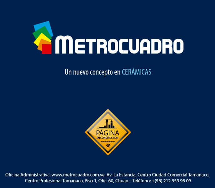 metrocuadro