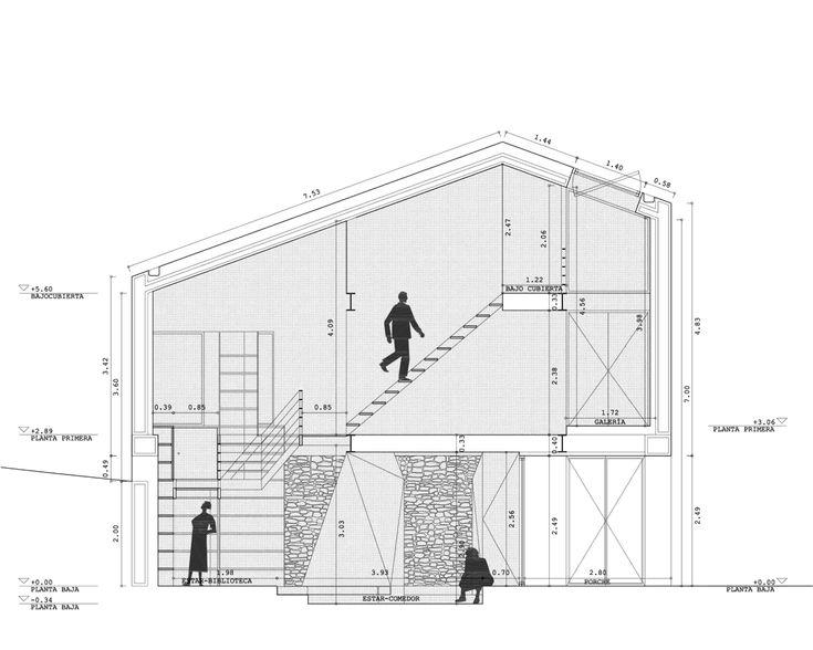 PYO arquitectos . CASA TMOLO . Granda de Abajo (31)