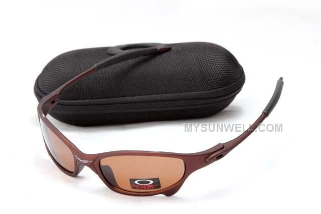http://www.mysunwell.com/oakley-juilet-sunglass-brown-frame-brown-lens-online-cheap.html OAKLEY JUILET SUNGLASS BROWN FRAME BROWN LENS ONLINE CHEAP Only $25.00 , Free Shipping!