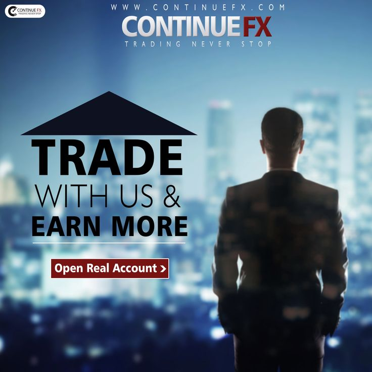 Best Forex Trading And Education Images On