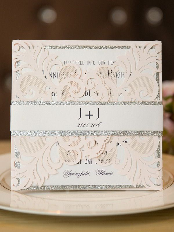 765 best WeddingsInvitationsMenusSave the date images on – Spring or Summer Theme Invitation Cards