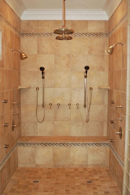 84 best Bathroom images on Pinterest | Bathroom, Bathrooms and Showers