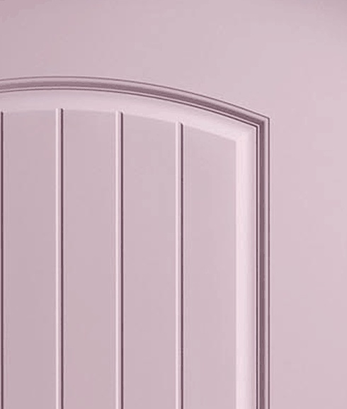 Image detail for -Arch Top 2 Panel Plank Door Cashal from CraftMaster | Darpet Interior & 13 best CraftMaster Interior Doors from Randolph-Bundy images on ... pezcame.com