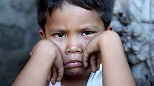 Neurociências em Debate –  Depressão A depressão é doença freqüente também em crianças. Estatísticas americanas apontam para uma frequência de 0,9% em pré-escolares, 1,9% em ecolares e 4,7% em adolescentes. Existe forte predisposição familiar, havendo um padrão de herança provavelmente do tipo poligênico, multifatorial. As manifestações podem ser tão... #ansiiedade #aprendizado #criança