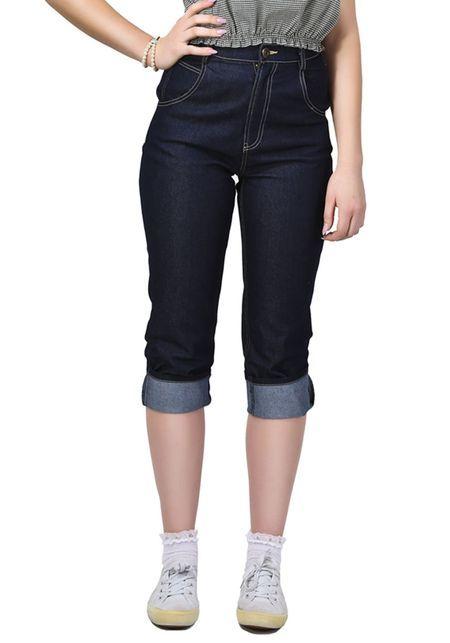 Monroe Cropped Jeans  http://www.misswindyshop.com/fi/shop/vaatteet/hameet+housut/monroe+cropped+jeans