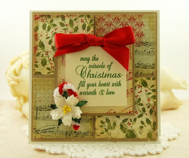 happy-merry-christmas-day-message-inspirational-christmas-messages-christmas-greeting-messages