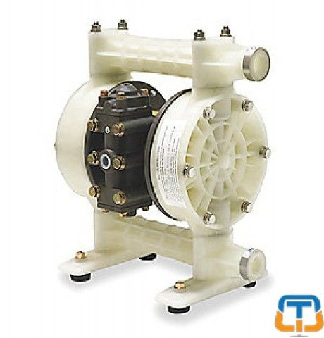 18 best general industrial equipment images on pinterest dayton diaphragm pump dayton pump toggar ccuart Image collections
