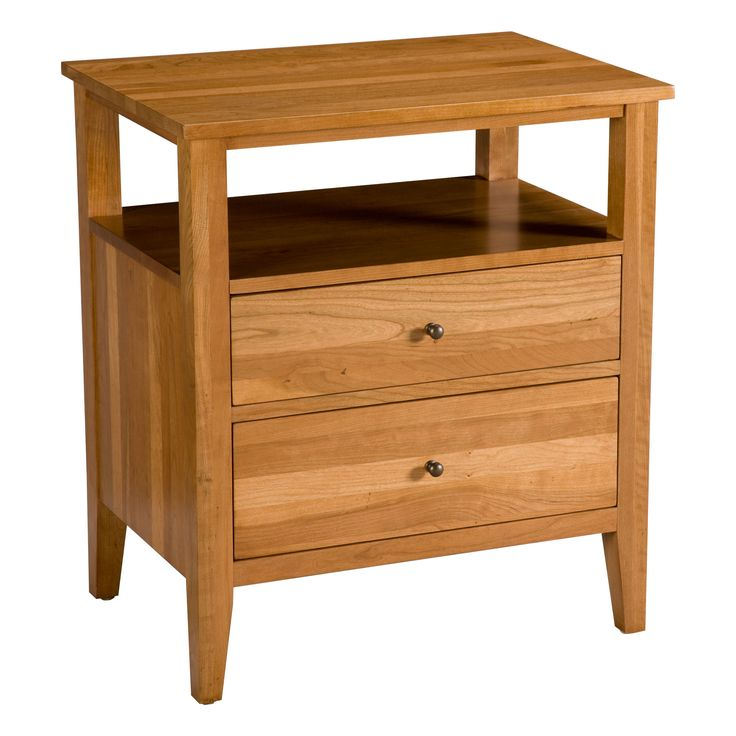 37 best bur s night table images on pinterest night table night stands and bedside tables for Ethan allen bedroom night stands