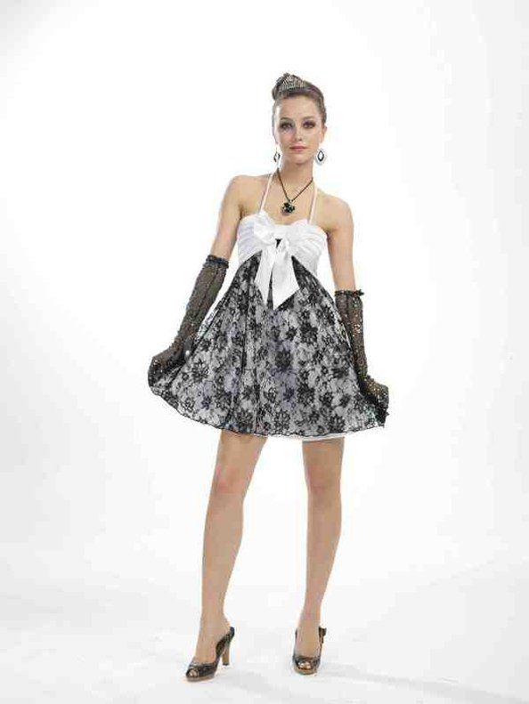 279 besten Abendkleider Bilder auf Pinterest | Abendkleider ...