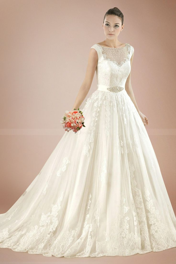 42 best my wedding images on pinterest | sleeping beauty wedding