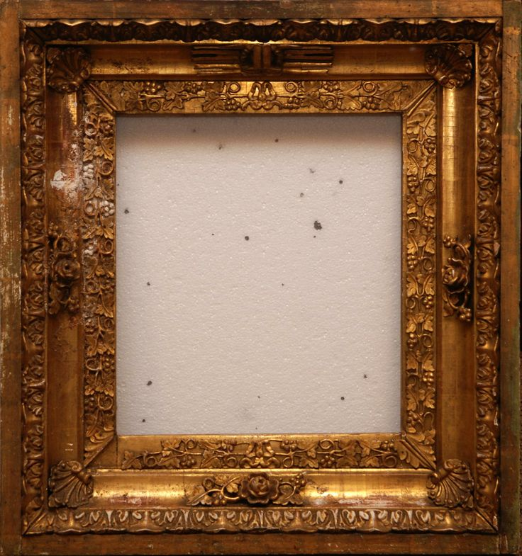 23 best FRAMES! images on Pinterest | Home ideas, Picture frame and ...