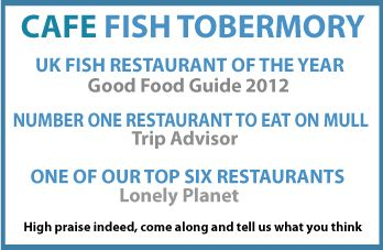 cafe-fish-banner