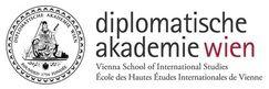 Becas para programa de Maestría sobre Estudios Internacionales en Austria