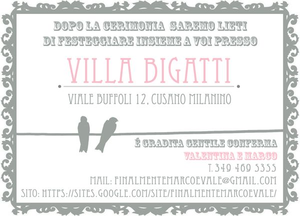 Wedding Stationery,Party Favors and Tableau. by Marco D'Andrea, via Behance