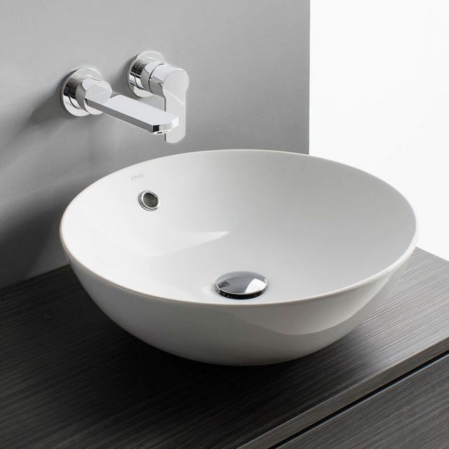 Crosswater Castellon Countertop Wash Bowl In 2019 Countertop