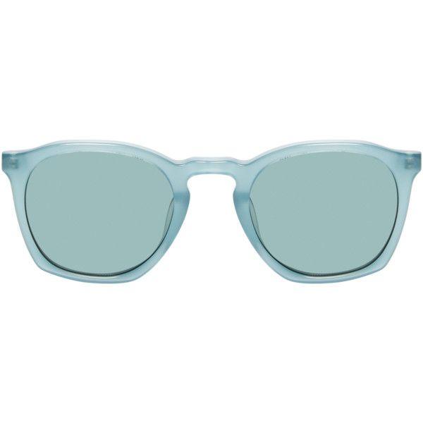 683 best Glasses/sunglasses images on Pinterest   Eye glasses ...