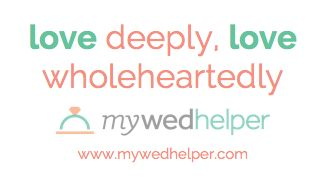 Mywedhelper is the only South Asian wedding platform that connects couples to vendors!