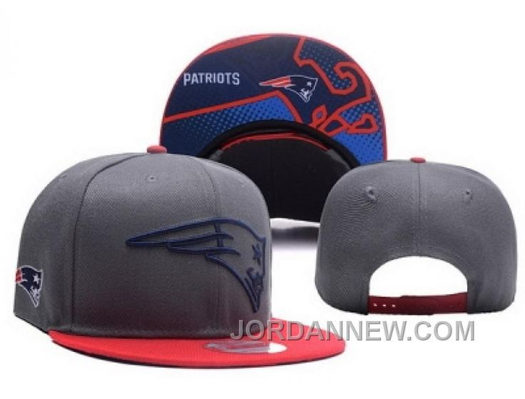 http://www.jordannew.com/nfl-new-england-patriots-stitched-snapback-hats-628-free-shipping.html NFL NEW ENGLAND PATRIOTS STITCHED SNAPBACK HATS 628 FREE SHIPPING Only $8.69 , Free Shipping!