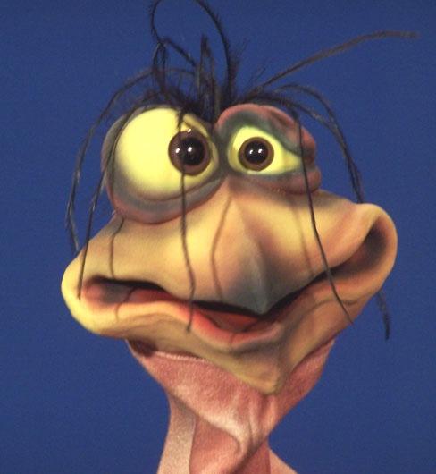 1000 Images About Mega Muppet Board On Pinterest: 1000+ Images About Slomski Idea Board On Pinterest
