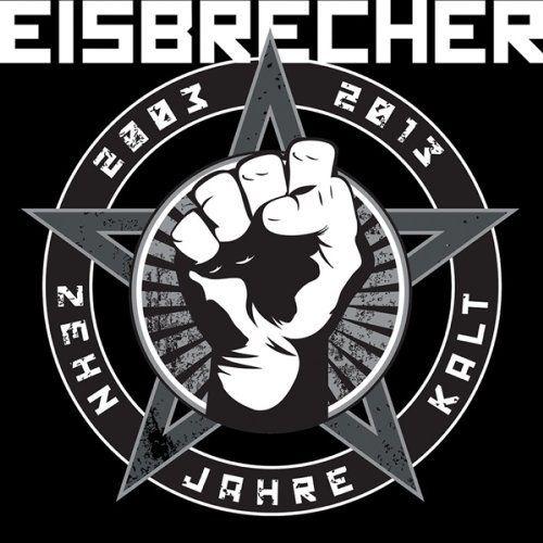 Disc 1: Eisbrecher 2013 Metall Adrenalin (Neuschnitt) Mistuck 2012 Rette Mich (Darcut) Wenn Zeit Die Wunden Heilt Verruckt [Maxwell Smart Remix] - (remix) Prototyp [Daniel Myer Rmx] - (remix) Zu Leben