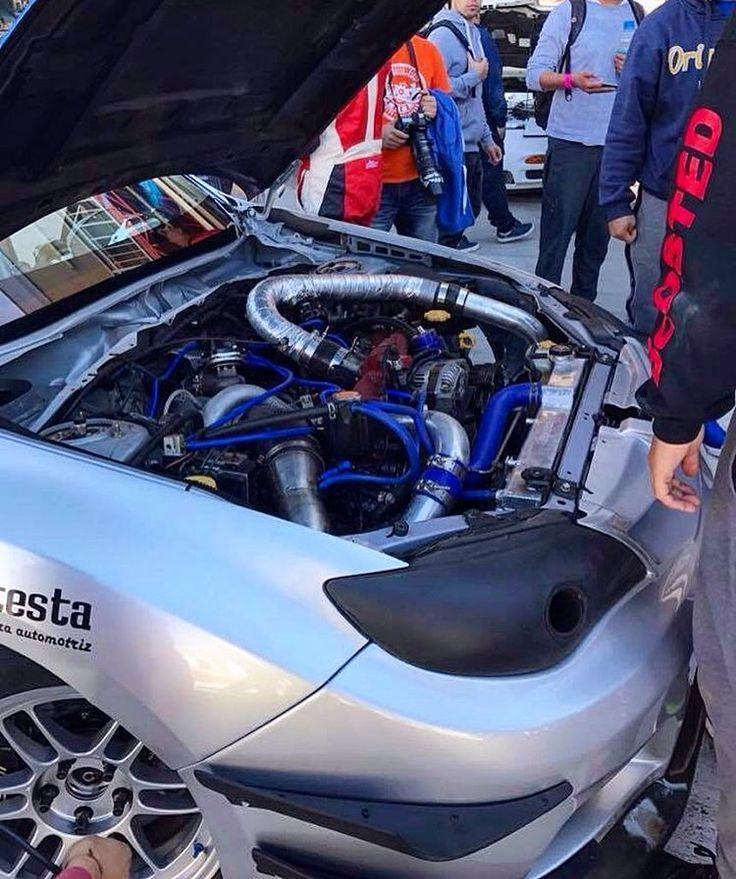 #wrx #sti #carrera #auto #codegua #timeattack #subaru #turbo #supercargador #lovesubaru #hermanosvera #wrx2012 #intercooler #velocidad #racing #pista [ #subaru #bmx #autos #mercedes #evox #evolution #subielove ] @wrx.sti.oficial @wrx.sti.oficial @wrx.sti.oficial @wrx.sti.oficial http://unirazzi.com/ipost/1498993622061139198/?code=BTNfsHbh8T-