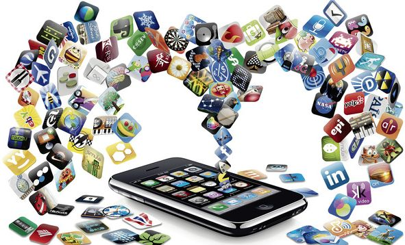 We provide complete mobile app solutions for #Android, #iOS and #windows and an integrated userbase for all platforms, so that user can access your app with same customizations throughout these 3 platforms.