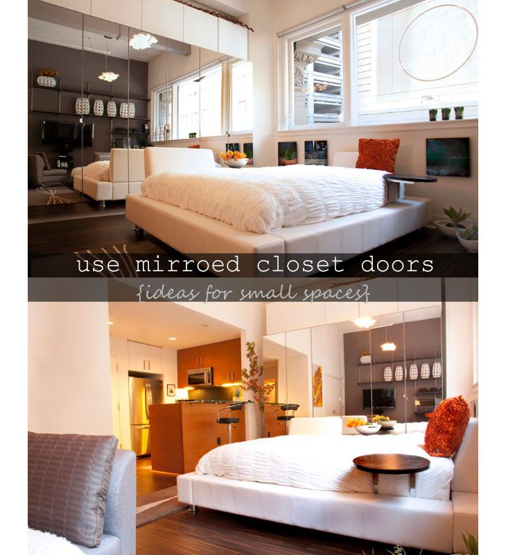 Diy Apartment Projects 15 best images about ideas for small apartments on pinterest
