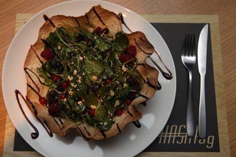 Hashtag cafe Hρώων Πολυτεχνείου 12 Ηλιούπολη Mοναδικές απολαύσεις σε έναν χώρο υψηλής αισθητικής! Κλείστε θέση τώρα : 210 9927794 Σας περιμένουμε!!!