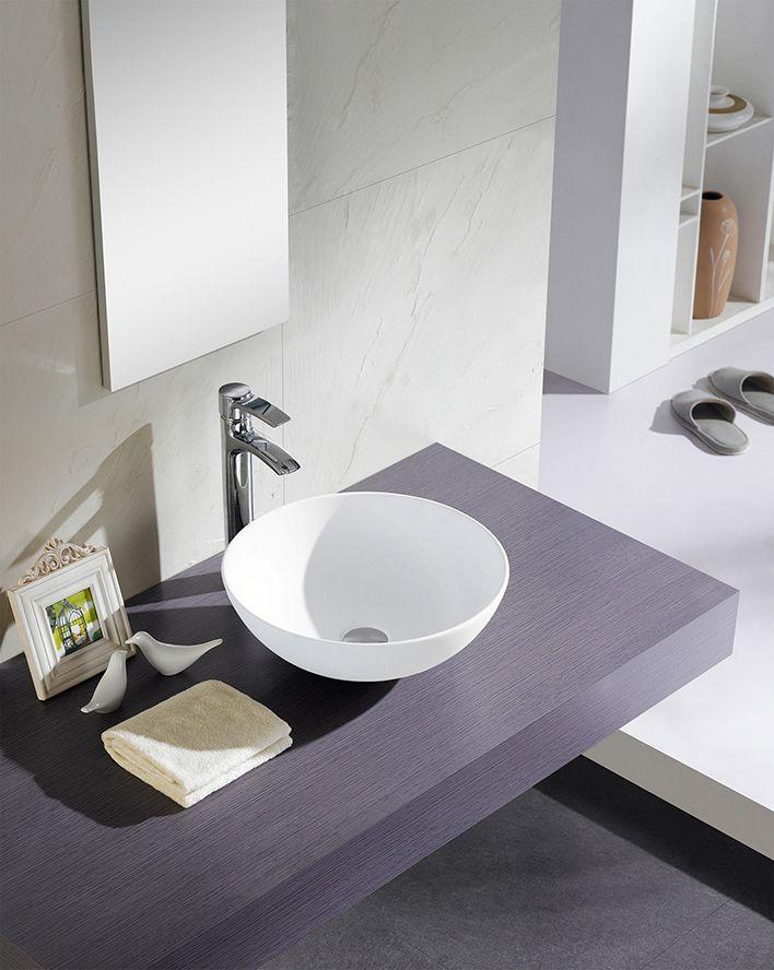 29 best images about lavabos de porcelana circular on for Lavabos de porcelana