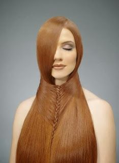 Pleasant 1000 Images About Cute Easy Hairstyles On Pinterest Easy Long Hairstyles For Women Draintrainus