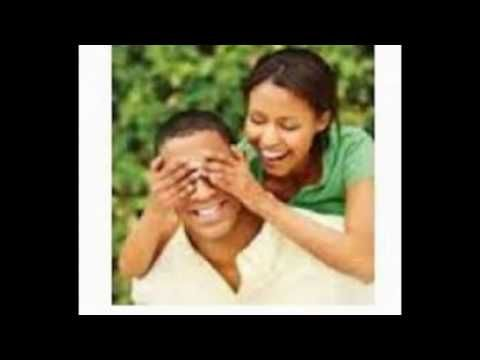 The most trusted love spell caster +27634265680- United States, United K...