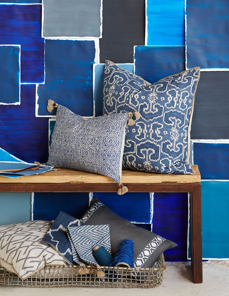 84 best Lacefield Lifestyle images on Pinterest | Pillow talk ...
