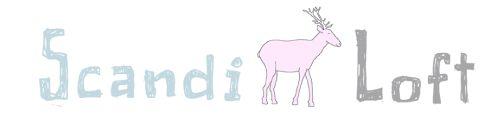 Powrót na stronę startową Scandi Loft