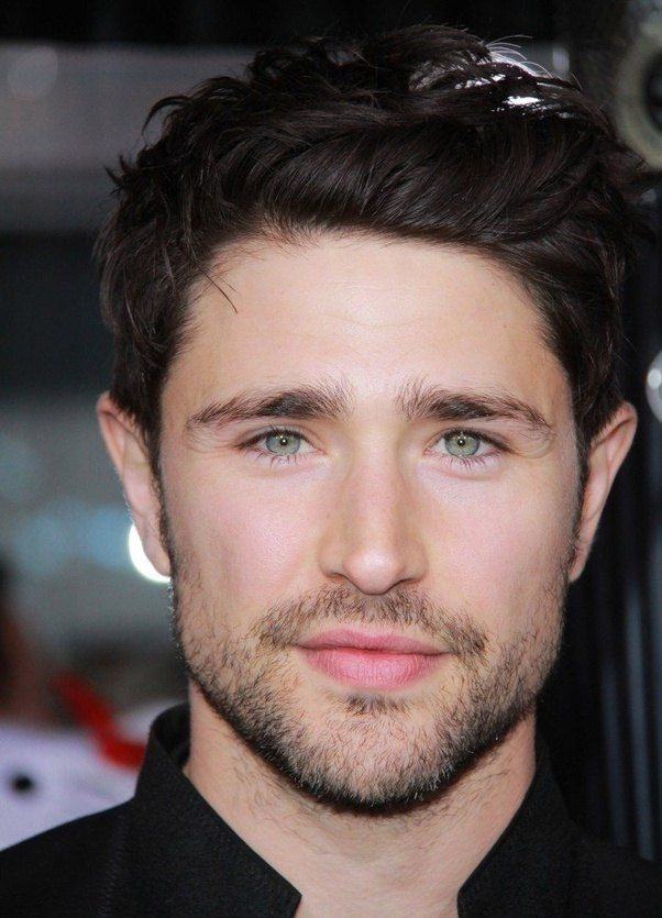 Pin by Men Style Expert on Kyle XY | Pinterest | Matt dallas, American  actors and Dallas