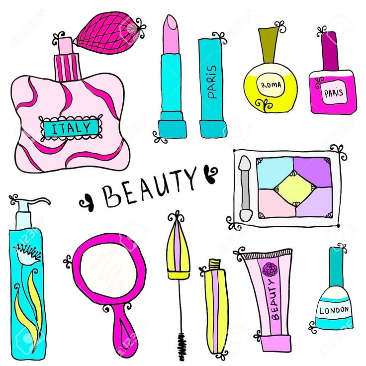 У меня давно появилась идея создать свой блог о красоте, стили жизни, о том, что вдохновляет меня день изо дня! Наконец-то этот день настал! ✌️ Я действительно болею косметикой и всем тем, что с этим связано!  Если вам интересно, то оставайтесь со мной!   #beauty #beautyblog #beautyblogger #bbloggers #beautyguide #instabeauty #cosmetics #makeup #makeuptutorial #muah #musthave #trend #косметика #красота #макияж #мастхев #мастхэв