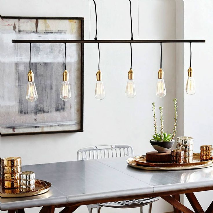 The Roost Beam Chandelier is a beam lighting fixture suspended from ceiling 82 best Lampes images on Pinterest   Lights  Modern lighting and  . Roost Lighting Design. Home Design Ideas