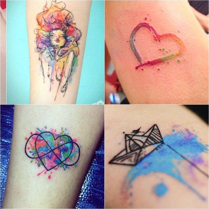 17 Melhores Ideias Sobre Tattoo Pimenta No Pinterest  Tatuagem De