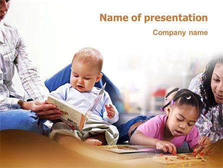 http://www.pptstar.com/powerpoint/template/kids-and-learning/ Kids and Learning Presentation Template