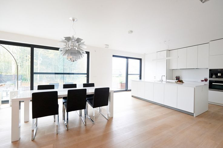 bulthaup b1 bulthaup b1 pinterest ps. Black Bedroom Furniture Sets. Home Design Ideas